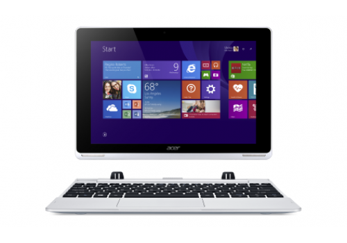 Acer Tab 11'